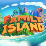 Family Island – Farm game adventure MOD Unlimited Money 202006.0.7384