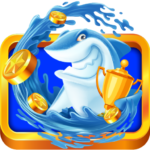 Fish Hunting – Play Online For Free MOD Unlimited Money 2.9.x