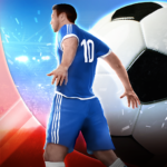 Football Rivals – Team Up with your Friends MOD Unlimited Money 1.8.15