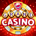 GSN Grand Casino Play Free Slot Machines Online MOD Unlimited Money 2.16.2
