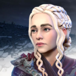 Game of Thrones Beyond the Wall MOD Unlimited Money 1.0.6