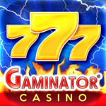 Gaminator Casino Slots – Play Slot Machines 777 MOD Unlimited Money 3.15.0