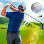 Golf Master 3D MOD Unlimited Money 1.16.0