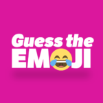 Guess The Emoji – Emoji Trivia and Guessing Game MOD Unlimited Money 9.26