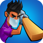 Hitwicket Superstars 2020 – Cricket Strategy Game MOD Unlimited Money 3.4