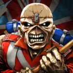 Iron Maiden Legacy of the Beast MOD Unlimited Money 332179