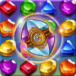 Jewel Magic Castle MOD Unlimited Money 1.6.0