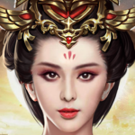 Kaisar Langit – Rich and Famous MOD Unlimited Money 42.0.1