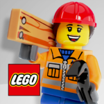 LEGO Tower MOD Unlimited Money 1.14.0