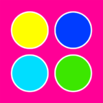 Learn Colors for Toddlers – Educational Kids Game MOD Unlimited Money 1.5.12