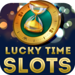 Lucky Time Slots Online – Free Slot Machine Games MOD Unlimited Money 2.75.0