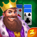 Magic Solitaire – Card Game MOD Unlimited Money 2.4.5