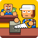 Make More Idle Manager MOD Unlimited Money 2.2.25