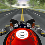 Motorcycle Racing Champion MOD Unlimited Money 1.1.0