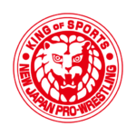NJPW Collection MOD Unlimited Money 1.0.13
