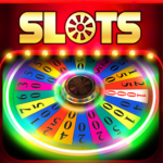 OMG Fortune Slots – Grand Casino Games MOD Unlimited Money 54.2.1