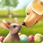 Pet World – My animal shelter – take care of them MOD Unlimited Money 5.6.2