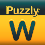 Puzzly Words – word games MOD Unlimited Money 10.4.37
