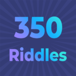 Riddles for everyone MOD Unlimited Money 0.43
