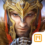 Rise of the Kings MOD Unlimited Money 1.7.0