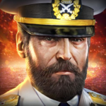 Sea Battle – Fleet Commander MOD Unlimited Money 1.0.10.2