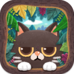 Secret Forest Cats MOD Unlimited Money 1.1.18