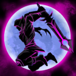 Shadow of Death Darkness RPG – Fight Now MOD Unlimited Money 1.74.0.1