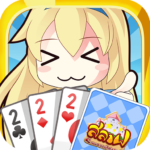 Slave In Wonderland – MOD Unlimited Money 2.7.300