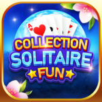Solitaire Collection Fun MOD Unlimited Money 1.0.12