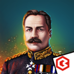 Supremacy 1914 – Real Time Grand Strategy Game MOD Unlimited Money 0.69