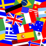 The Flags of the World Nations Geo Flags Quiz MOD Unlimited Money 5.1