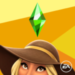 The Sims Mobile MOD Unlimited Money 20.0.0.89800