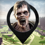 The Walking Dead Our World MOD Unlimited Money 13.0.0.1078