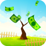 Tree For Money – Tap to Go and Grow MOD Unlimited Money 1.0.5
