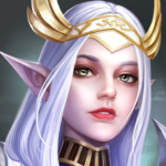 Trials of Heroes Idle RPG MOD Unlimited Money 2.3.3