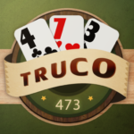 Truco 473 MOD Unlimited Money 4.7.16.4