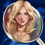 Unsolved Mystery Adventure Detective Games MOD Unlimited Money 2.2.1.1