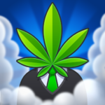 Weed Inc Idle Tycoon MOD Unlimited Money 2.38