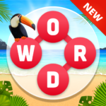 Wordmonger The Collectible Word Game MOD Unlimited Money 1.4.6