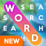 Wordscapes Search MOD Unlimited Money 1.3.3