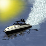 Absolute RC Boat Sim MOD Unlimited Money 3.52