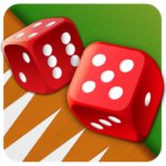 Backgammon – Play Free Online Live Multiplayer MOD Unlimited Money 1.0.350