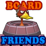 Board Game Friends 234players 13Games MOD Unlimited Money 24