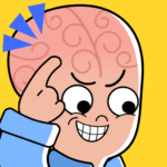 Brain Games 3D MOD Unlimited Money 1.1.5
