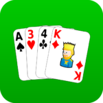 CardGames.io MOD Unlimited Money 1.3.5