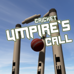 Cricket LBW – Umpires Call MOD Unlimited Money 2.618