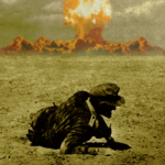DUST – A Post Apocalyptic Role Playing Game MOD Unlimited Money 2.1115.9999