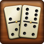 Domino – Dominoes online. Play free Dominos MOD Unlimited Money 2.8.8