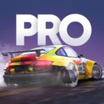 Drift Max Pro – Car Drifting Game with Racing Cars MOD Unlimited Money 2.4.21