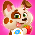 Duddu – My Virtual Pet MOD Unlimited Money 1.54